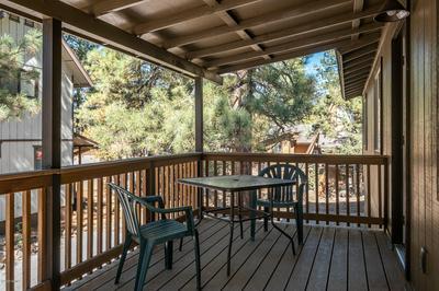 1240 E ANTELOPE TRL, Munds Park, AZ 86017 - Photo 2