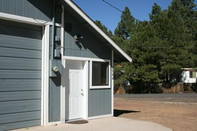 2386 TOLANI TRL, Flagstaff, AZ 86005 - Photo 1