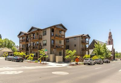 19 W DALE AVE UNIT 301, Flagstaff, AZ 86001 - Photo 1
