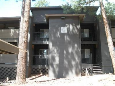 1385 W UNIVERSITY AVE UNIT 110, Flagstaff, AZ 86001 - Photo 1