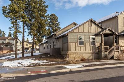 2414 W CJ DR, Flagstaff, AZ 86001 - Photo 1