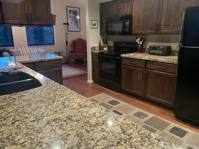 7100 LINDSEY RD, Flagstaff, AZ 86004 - Photo 2