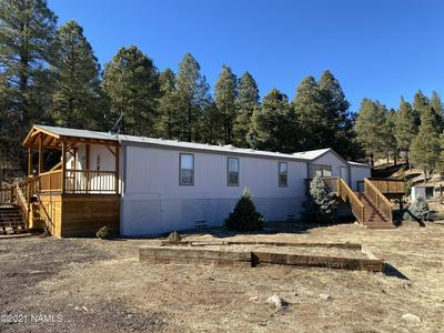 2970 HAPPY TRAILS DR, Flagstaff, AZ 86005 - Photo 2