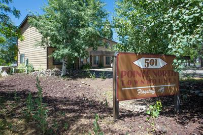 501 W SANTA FE AVE APT 10, Flagstaff, AZ 86001 - Photo 2
