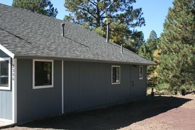 2386 TOLANI TRL, Flagstaff, AZ 86005 - Photo 2