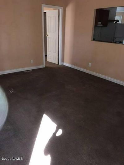 2408 GAMBEL OAK TRL, Flagstaff, AZ 86005 - Photo 2
