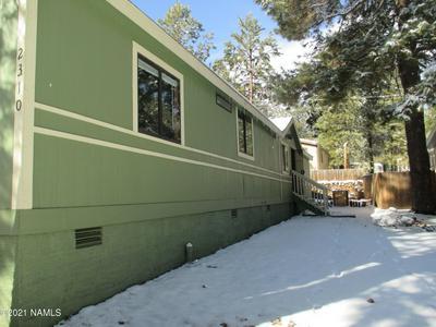 2310 KEAMS CANYON TRL, Flagstaff, AZ 86005 - Photo 2