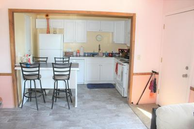 1200 S RIORDAN RANCH ST APT 80, Flagstaff, AZ 86001 - Photo 2