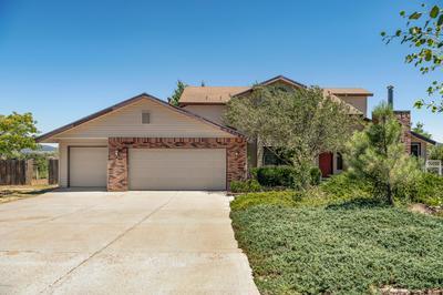 8155 N REATA RD, Flagstaff, AZ 86004 - Photo 1