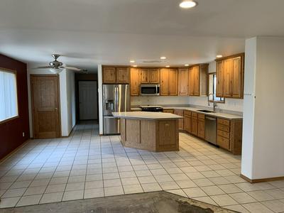 7936 MOONBEAM DR, Flagstaff, AZ 86004 - Photo 2