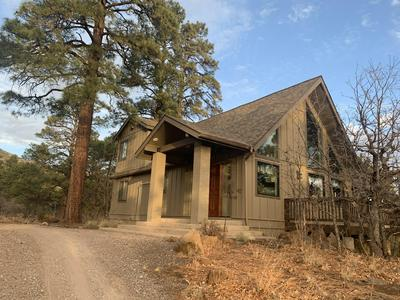 7100 LINDSEY RD, Flagstaff, AZ 86004 - Photo 1