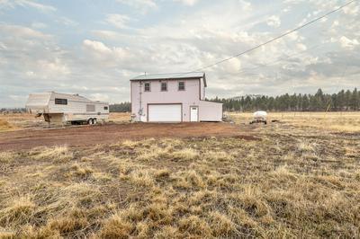 13426 E SPRING VALLEY RD, Parks, AZ 86018 - Photo 1