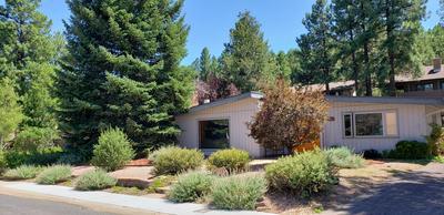 2750 W DARLEEN DR, Flagstaff, AZ 86001 - Photo 2