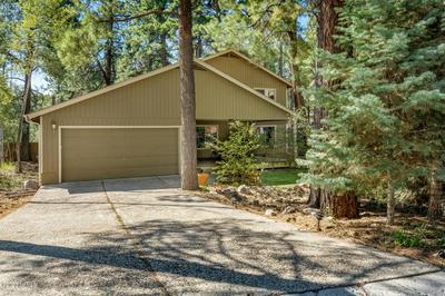 909 W COY DR, Flagstaff, AZ 86005 - Photo 2