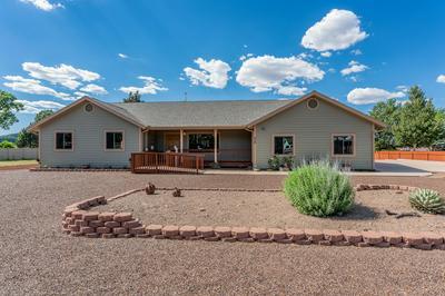 478 W EDISON AVE, Williams, AZ 86046 - Photo 1