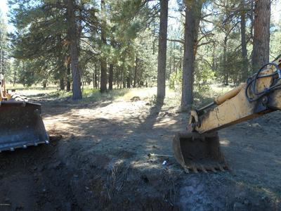 FOUR LOST BOULDERS ESTATES, Munds Park, AZ 86017 - Photo 2