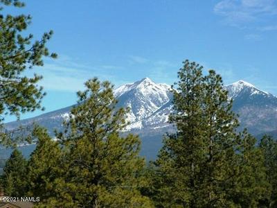 3243 S TEHAMA CIR, Flagstaff, AZ 86005 - Photo 1