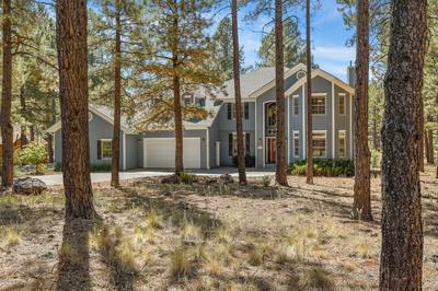 3095 W KILTIE LN, Flagstaff, AZ 86005 - Photo 2