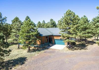14745 E SATCHEL RD, Parks, AZ 86018 - Photo 1