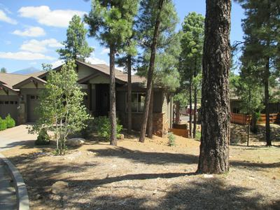 1182 E DOGWOOD LN, Flagstaff, AZ 86001 - Photo 2