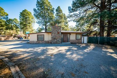 2820 N WEST ST, Flagstaff, AZ 86004 - Photo 1