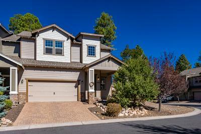 1093 E STERLING LN, Flagstaff, AZ 86005 - Photo 2