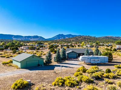 9703 E JORDAN LN, Flagstaff, AZ 86004 - Photo 1