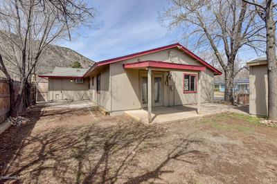 5790 N SMOKERISE DR, Flagstaff, AZ 86004 - Photo 2