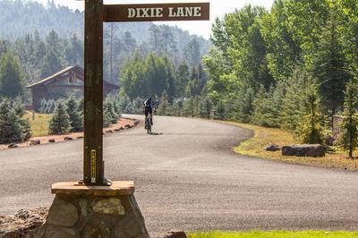 18005 S DIXIE LN # 48, Munds Park, AZ 86017 - Photo 1
