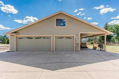 478 W EDISON AVE, Williams, AZ 86046 - Photo 2
