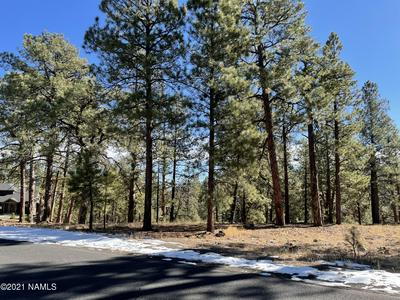 3571 W KILTIE LOOP # 36, Flagstaff, AZ 86005 - Photo 2