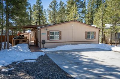 17010 SEQUOIA DR, Munds Park, AZ 86017 - Photo 1