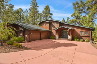 5120 W KILTIE LN, Flagstaff, AZ 86005 - Photo 1