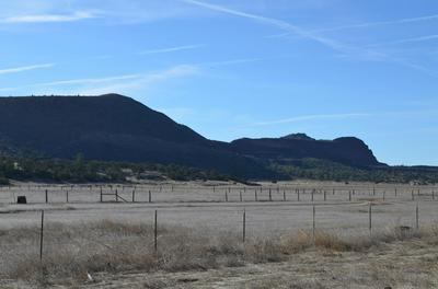 6837 LEUPP RD, Flagstaff, AZ 86004 - Photo 1