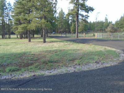 PARCEL A E FOX RANCH ROAD, Munds Park, AZ 86017 - Photo 1