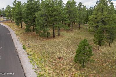 1976 E BARE OAK LOOP, Flagstaff, AZ 86005 - Photo 1