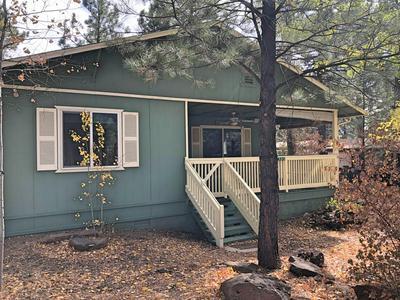 17185 S MESCALERO DR, Munds Park, AZ 86017 - Photo 2