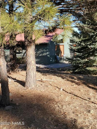 4915 E CAMPBELL AVE, Flagstaff, AZ 86004 - Photo 2
