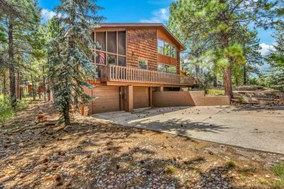 4436 E COBURN DR, Flagstaff, AZ 86004 - Photo 2
