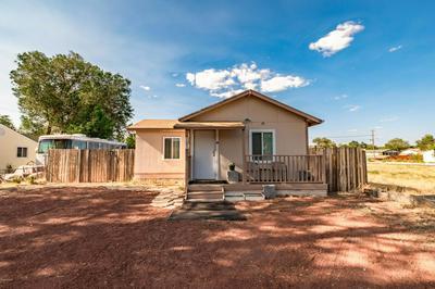 705 E FULTON AVE, Williams, AZ 86046 - Photo 2