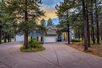 3095 W KILTIE LN, Flagstaff, AZ 86005 - Photo 1