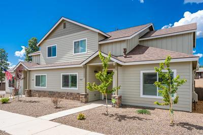 2569 W CLEMENT CIR, Flagstaff, AZ 86001 - Photo 2