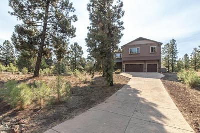 3405 W PICKET LINE, Flagstaff, AZ 86005 - Photo 2