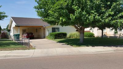 412 W CHERRY ST, Winslow, AZ 86047 - Photo 2