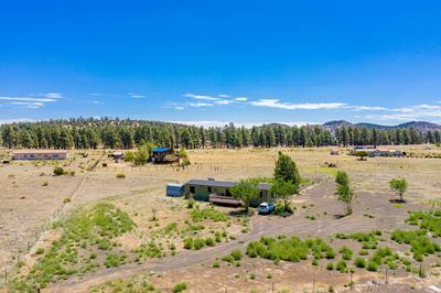 8400 WOLF CREEK DR, Flagstaff, AZ 86004 - Photo 1