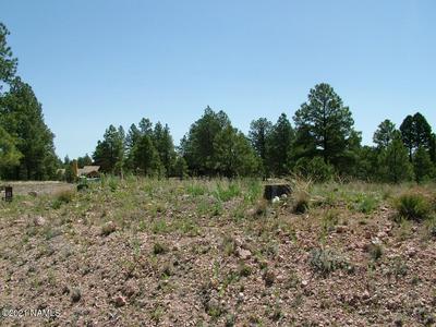 3243 S TEHAMA CIR, Flagstaff, AZ 86005 - Photo 2