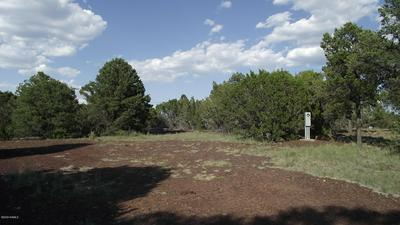 7507 N 8 MILE BLVD, Williams, AZ 86046 - Photo 1