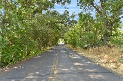 9810 E GARDEN LN, Cornville, AZ 86325 - Photo 2