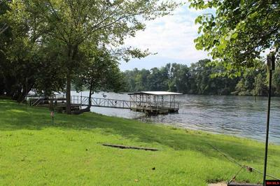 513 COUNTY ROAD 707, Cotter, AR 72626 - Photo 2