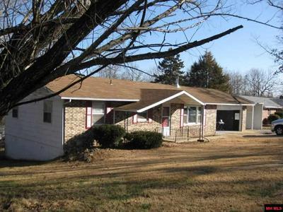 59 EAGLE RIDGE RD, Lakeview, AR 72642 - Photo 1